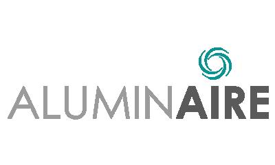 ALUMINAIRE