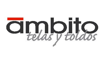 AMBITO