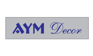 AYM DECOR