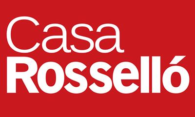 CASA ROSELLO