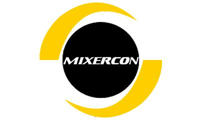 MIXERCON
