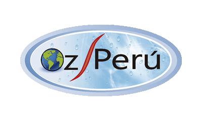 OZ PERU