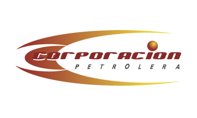 CORPORACION PETROLERA