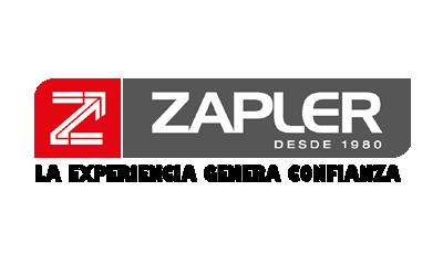 ZAPLER