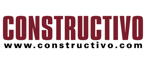 CONSTRUCTIVO.com