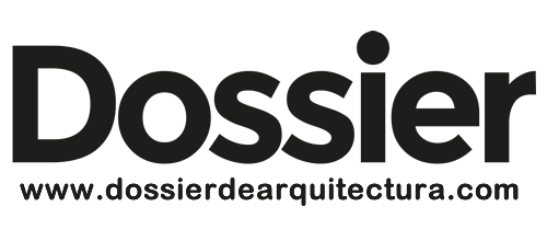 DOSSIERDEARQUITECTURA.com