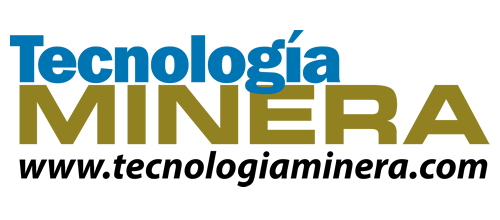 TECNOLOGIAMINERA.com