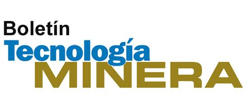 Boletín TECNOLOGÍA MINERA