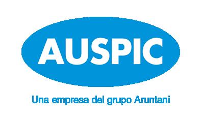 AUSPIC