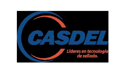 CASDEL