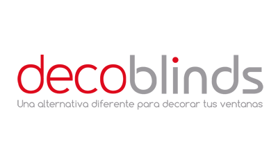 DECOBLINDS