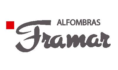 ALFOMBRAS FRAMAR