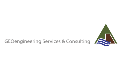 GEOENGINEERING SERVICE