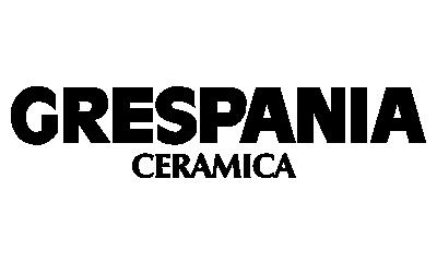 GRESPANIA