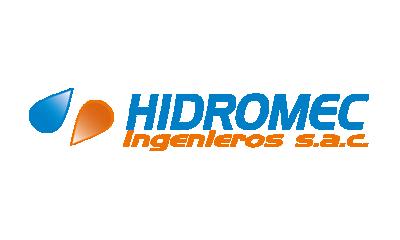 HIDROMEC