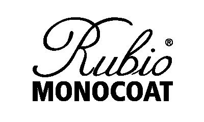 RUBIOMONOCOAT