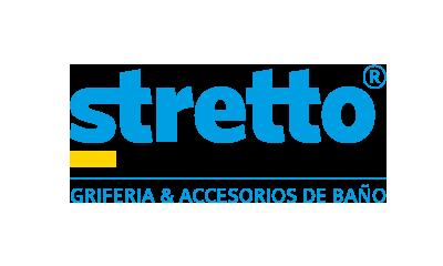 STRETTO
