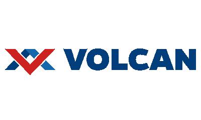 VOLCAN PERU